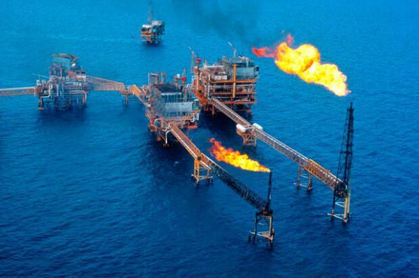 قیمت نفت در بازار,قیمت نفت در بازارهای جهانی