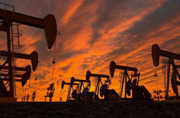 قیمت پیشخرید هر بشکه نفت خام نیمهسنگین,قیمت نفت