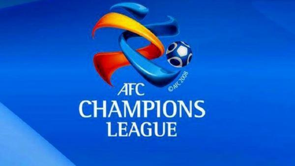 8 تیم پایانی لیگ قهرمانان آسیا2021 ,پرسپولیس در لیگ قهرمانان آسیا