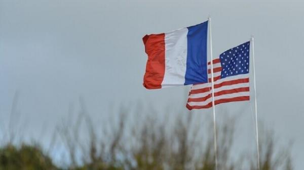روابط بین فرانسه و ایالات متحده و استرالیا ,برنامه ساخت زیردریاییهای هستهای برای ارتش استرالیا