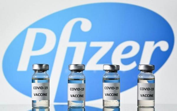 دز اضافی واکسن کرونای فایزر,واکسیناسیون جهانی