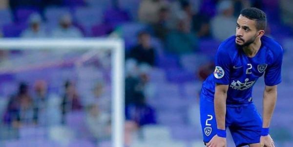 مصدومان الهلال و حذف این تیم از لیگ قهرمانان آسیا,قهرمانی پرسپولیس در آسیا