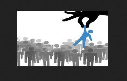 انتصابات دولت رئیسی,پارتی بازی در دولت رئیسی