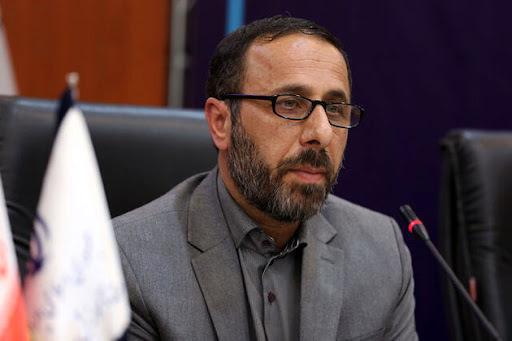 سرانه مطالعه ایرانیها,باسوادترین مردم کشور