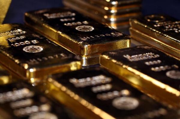 قیمت طلا و ارز,قیمت بیت کوین