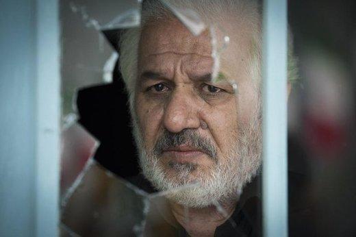 فرید سجادحسینی,مصاحبه با فرید سجادحسینی