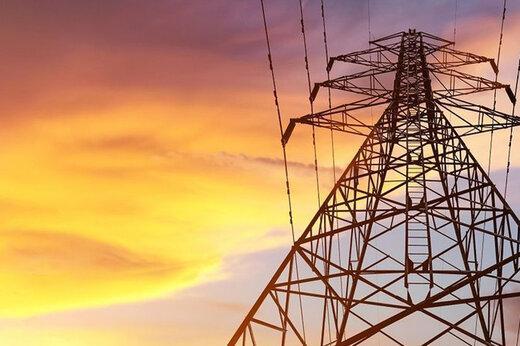 قیمت برق,افزایش قیمت برق