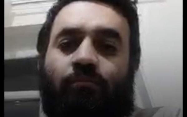 خبرنگاران ایران در افغانستان,تطهیر طالبان