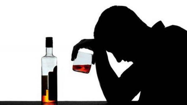میزان مسمویتهای ناشی از مصرف الکل در کودکان و نوجوانان,مشروبات در ایران