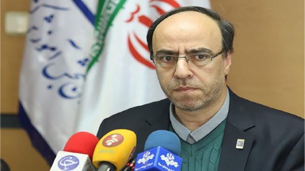 ممنوع الخروجی رئیس سازمان سنجش,درخواست برای ممنوع الخروجی رئیس سازمان سنجش