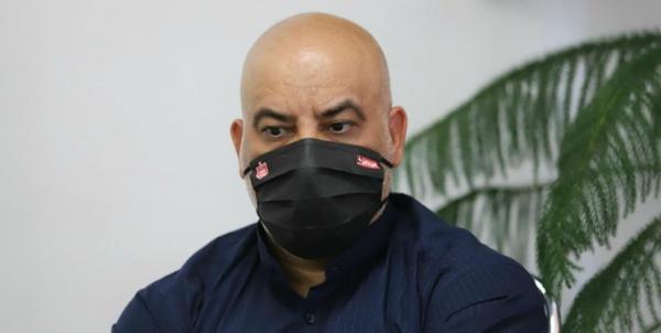 پرسپولیس در لیگ قهرمانان آسیا]حذف الهلال از لیگ قهرمانان آسیا