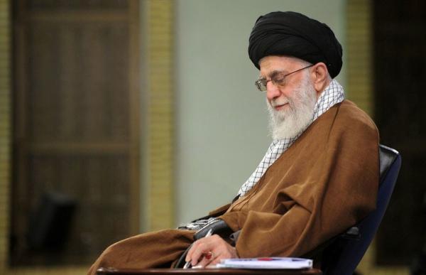 موافق رهبر با استعفای محسن رضایی,استعفای محسن رضایی از مجمع تشخیص مصلحت نظام