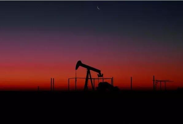 ، قیمت جهانی نفت خام,قیمت نفت امروز