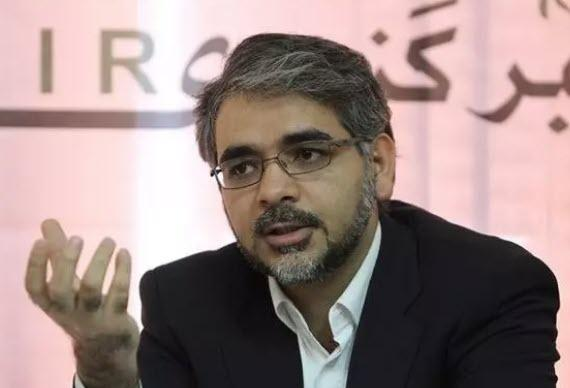 حسین قربانزاده, رئیس کل سازمان خصوصی سازی