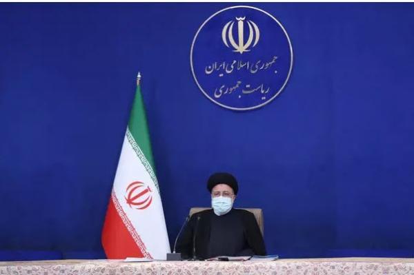 حجت الاسلام سید ابراهیم رئیسی,جلسه شورای عالی آموزش و پرورش
