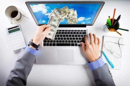 محدودیت تراکنشهای بانکی,انتقال کارت به کارت