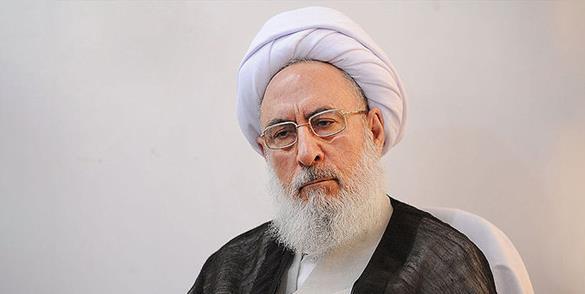 اظهارنظر «آیتالله محسن مجتهدشبستری»,«صدور مجوز برای واردات خودروهای خارجی