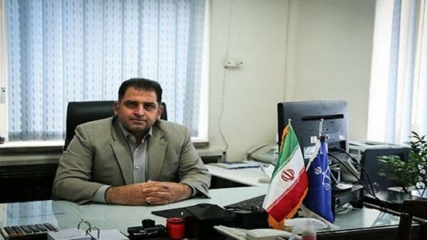 رئیس گشت مشترک تعزیرات حکومتی تهران,مشاوران املاک