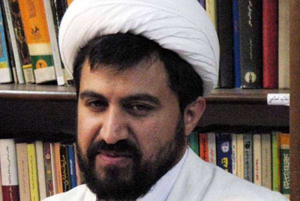 حجتالاسلام شهابالدین حائری شیرازی,انتقاد از اظهارات رئیسی