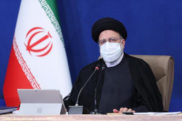 حجت الاسلام و المسلمین رئیسی, ضرورت بازگشایی مدارس