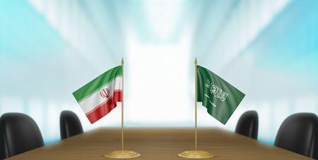 مذاکره ایران و عربستان,درو جدید مذاکرات ایران عربستان