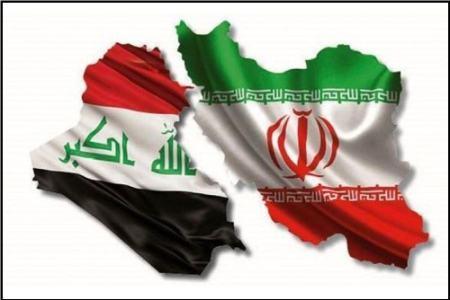 تورم ایران و عراق,میزان تورم ایارن و عراق