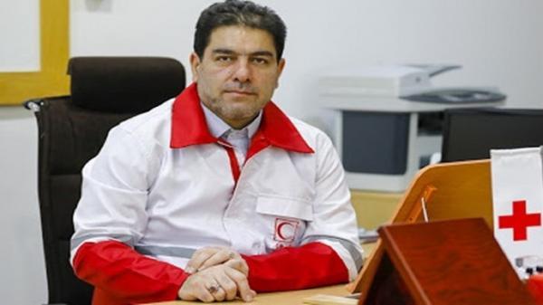 واکسن کرونای دانش آموزی و واکسن آنفولانزا,واکسیناسیون مردم ایران