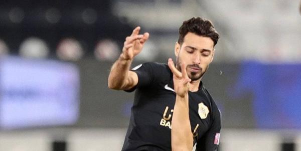 رقابت های لیگ ستارگان قطر,نتایج رقابت های لیگ ستارگان قطر