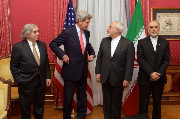 شکست دور جدید مذاکرات هسته ای,اقدامات بایذدن بععد از شکست در مذاکرات برجام