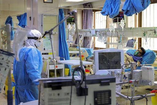 درمان کرونا با دارو های ضد ویروسی فاویپیراویر و رمدسیویر,سرانجام ویروس کرونا در ایران
