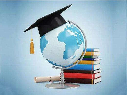 بازگشایی دانشگاه ها,امتحانات حضوری دانشگاه ها