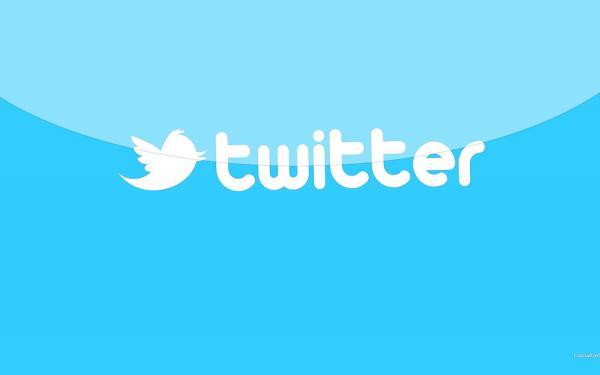 توییتر,فعالیت آزمایشی گروهها در توییتر