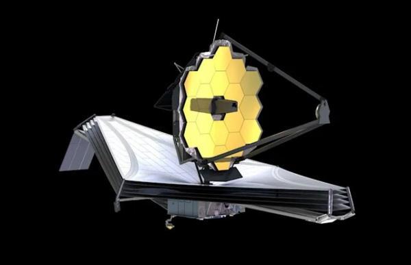 تلسکوپ فضایی جیمز وب,زمان پرتاب تلسکوپ فضایی جیمز وب