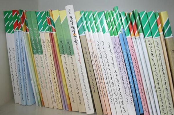 کتاب درسی,آخرین مهلت ثبتنام کتابهای درسی