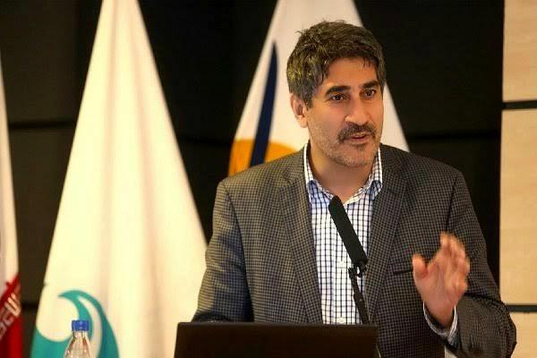 رئیس نظام پزشکی تهران,مووید علویان