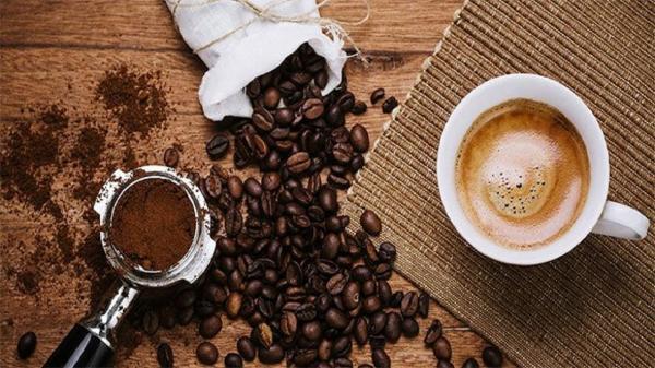 فواید قهوه,پیشگیری از حملات قلبی و مغزی با نوشیدن قهوه