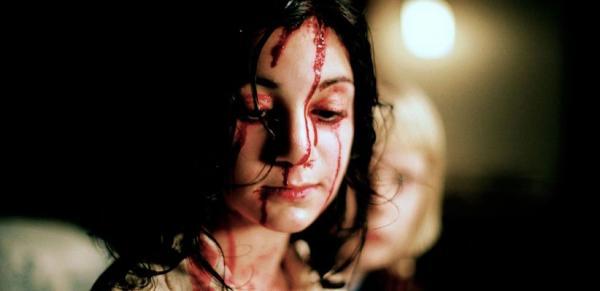 فیلم های ترسناک,برترین فیلم های ترسناک هالیوود