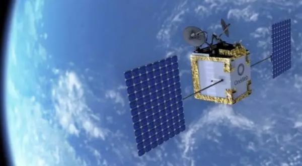 ماهواره ناسا,پرتاب ماهواره ناسا به فضا توسط اسپیس ایکس