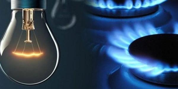 قطعی برق و گاز,زنگ خطر قطع گاز و برق در زمستان