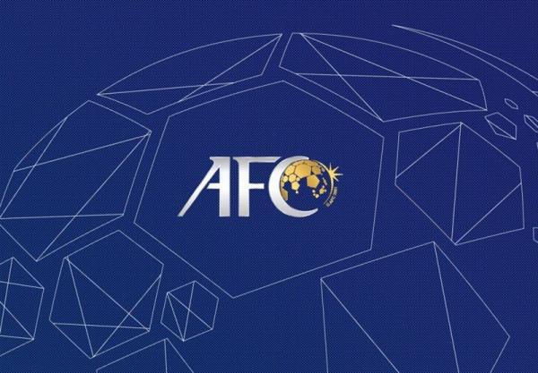 کنفدراسیون فوتبال آسیا,بیانیه AFC درباره برگزاری جام جهانی