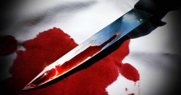قتل,قتل نوجوان ۱۱ ساله در پارس آباد