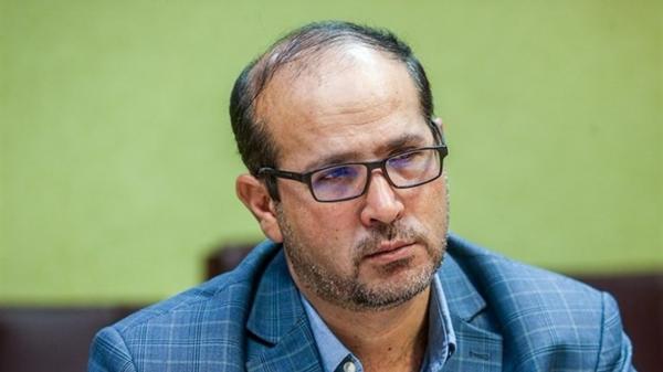 علی خدایی,رئیس گروه کارگری کمیته دستمزد شورای عالی کار