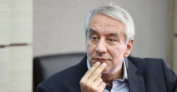 علی کفاشیان,صحبت های علی کفاشیان در مورد تعلیق فدراسیون فوتبال