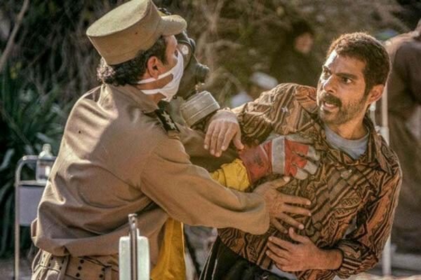 جدول فروش سینمای ایران,جدیدترین فیلم های سینمایی