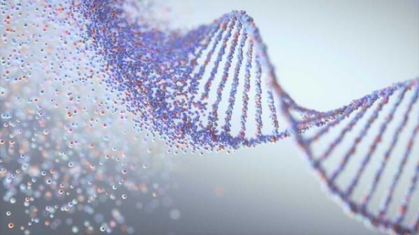 ژن درمانی جدید برای درمان سرطان و زوال عقل,درمان سرطان و زوال عقل با ژن درمانی