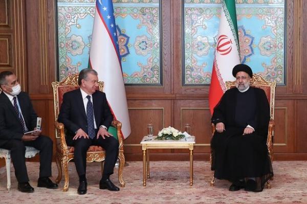 دیدار رئیسی و نخست وزیر پاکستان,ابراهیم رئیسی در تاجیکستان