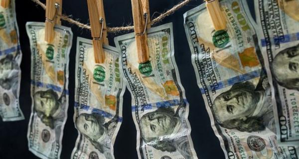 پولشویی,افزایش پولشویی و فرار مالیاتی در پوشش مؤسسات خیریه