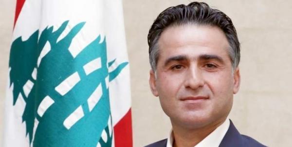 حمایت تشکر لبنان از ایران برای صادرات سوخت,وزیر حمل و نقل لبنان
