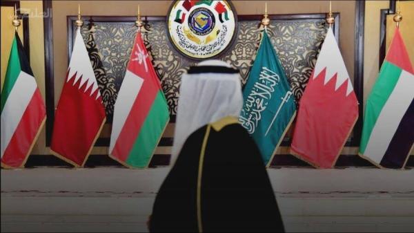 شورای همکاری خلیج فارس,بیانیه شورای همکاری خلیج فارس علیه ایران