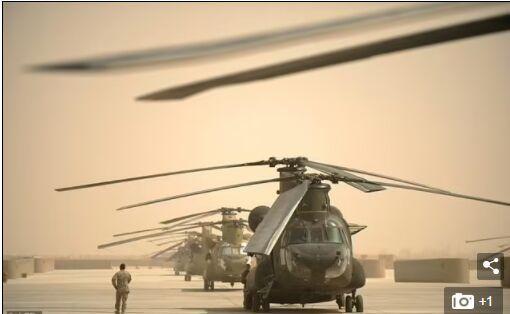 کمک آمریکا به عربستان,موافقت وزارت خارجه آمریکا برای توافق نظامی با عربستان